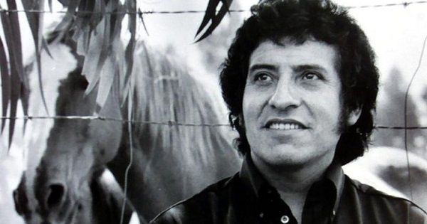 Chilean folk singer Victor Jara was found dead in 1973 with 44 bullets in his body.