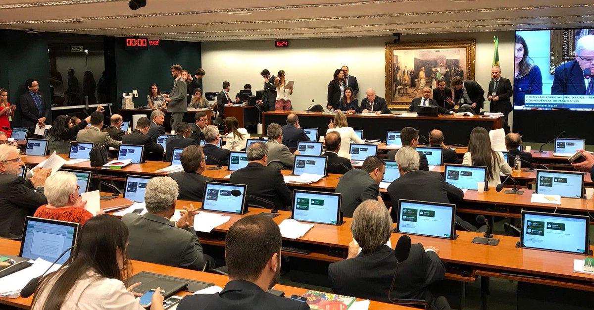 Image Result For Uruguay Brasil Vivo Tv Publica