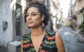 Prominent Brazilian human rights activist and leftist councilwoman Marielle Franco has been assassinated in Rio de Janeiro, it is being reported.