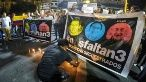 Ecuador Shows Solidarity With Murdered Journalists