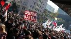 Chilean Students Protest Profiteering in Universities
