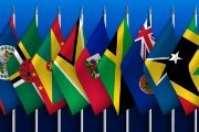 CARICOM Heads of Government Summit