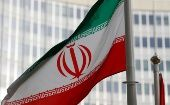 Iran will enrich uranium beyond limit set by nuclear deal.